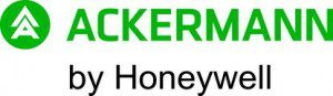 Honeywell ackermann logo 300x87 300x87